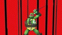 Teenage Mutant Ninja Turtles - Screenshots - Bild 4