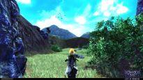 Anima: Gate of Memories - Screenshots - Bild 22