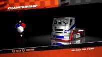Truck Racer - Screenshots - Bild 19