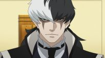 Phoenix Wright: Ace Attorney - Dual Destinies - Screenshots - Bild 12