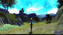 Anima: Gate of Memories - Screenshots - Bild 24