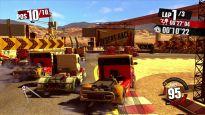 Truck Racer - Screenshots - Bild 13