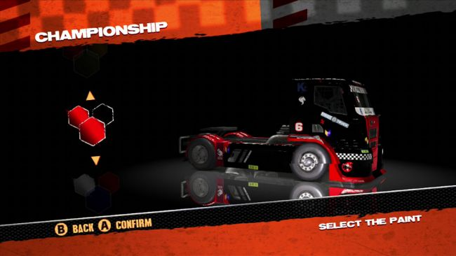 Truck Racer - Screenshots - Bild 20