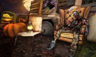 Borderlands 2 DLC: Headhunter 1: TK Baha's Bloody Harvest - Screenshots - Bild 6