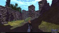 Anima: Gate of Memories - Screenshots - Bild 12
