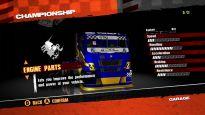 Truck Racer - Screenshots - Bild 18