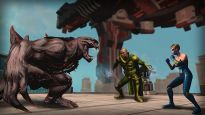 Saints Row IV DLC: Super Saints Pack - Screenshots - Bild 3