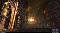 Anima: Gate of Memories - Screenshots - Bild 39