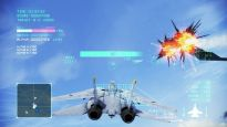 Ace Combat Infinity - Screenshots - Bild 15