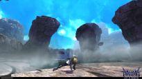 Anima: Gate of Memories - Screenshots - Bild 14