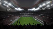 FIFA 14 - Screenshots - Bild 4