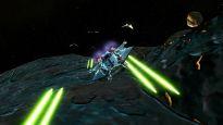 Star Wars: The Old Republic - Galactic Starfighter - Screenshots - Bild 12