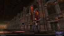 Anima: Gate of Memories - Screenshots - Bild 25