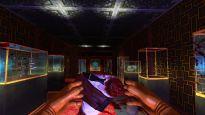 Viscera Cleanup Detail: Shadow Warrior - Screenshots - Bild 3