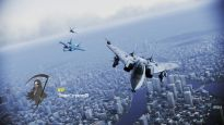 Ace Combat Infinity - Screenshots - Bild 12