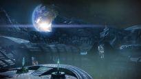 Destiny - Screenshots - Bild 1
