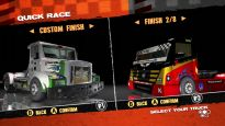 Truck Racer - Screenshots - Bild 15