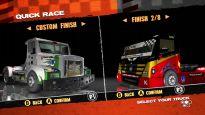 Truck Racer - Screenshots - Bild 15