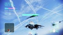 Ace Combat Infinity - Screenshots - Bild 10