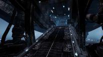 X Rebirth - Screenshots - Bild 10