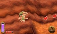 The Legend of Zelda: A Link Between Worlds - Screenshots - Bild 8