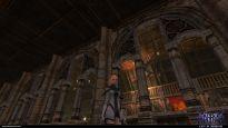Anima: Gate of Memories - Screenshots - Bild 26