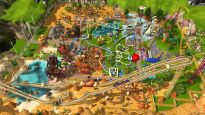 Adventure Park - Screenshots - Bild 4