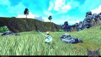 Anima: Gate of Memories - Screenshots - Bild 23