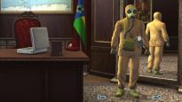 Tropico 4 DLC: Apocalypse - Screenshots - Bild 4