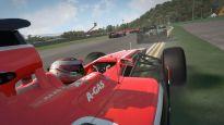 F1 2013 - Screenshots - Bild 16