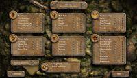 Deathfire: Ruins of Nethermore - Screenshots - Bild 4