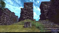 Anima: Gate of Memories - Screenshots - Bild 9