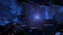 X Rebirth - Screenshots - Bild 3