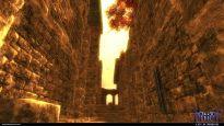 Anima: Gate of Memories - Screenshots - Bild 37