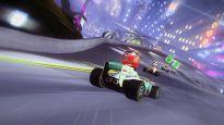 F1 Race Stars: Powered Up Edition - Screenshots - Bild 5
