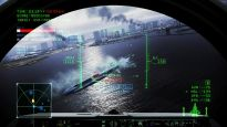 Ace Combat Infinity - Screenshots - Bild 14