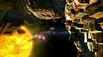 Star Wars: The Old Republic - Galactic Starfighter - Screenshots - Bild 8