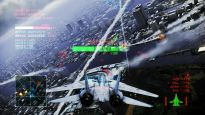 Ace Combat Infinity - Screenshots - Bild 8
