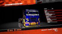Truck Racer - Screenshots - Bild 16