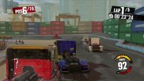 Truck Racer - Screenshots - Bild 12