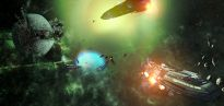 X Rebirth - Screenshots - Bild 11