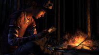The Walking Dead: Season 2 - Screenshots - Bild 3