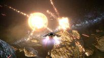Star Wars: The Old Republic - Galactic Starfighter - Screenshots - Bild 1