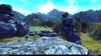 Anima: Gate of Memories - Screenshots - Bild 20