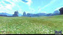 Anima: Gate of Memories - Screenshots - Bild 16