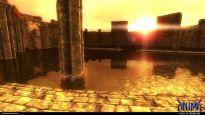 Anima: Gate of Memories - Screenshots - Bild 35