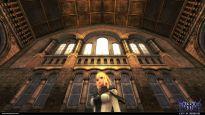 Anima: Gate of Memories - Screenshots - Bild 30
