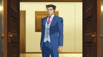 Phoenix Wright: Ace Attorney - Dual Destinies - Screenshots - Bild 10