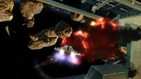 Star Wars: The Old Republic - Galactic Starfighter - Screenshots - Bild 9