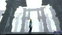 Anima: Gate of Memories - Screenshots - Bild 32